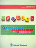 PROLEER. Escrutinio de predictores de lectura
