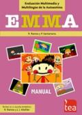 EMMA, Cuestionario de Evaluación Multimedia y Multilingüe de la Autoestima ( Juego completo )