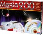 Magia 200 trucos �Contiene DVD!