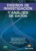 Dise�os de investigaci�n y an�lisis de datos