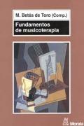 Fundamentos de Musicoterapia