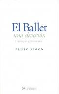 El Ballet una devoci�n