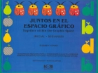 Juntos en el espacio grfico. Inicial. Cuaderno de ubicacin grafica. Preparacin a la lecto-escritura