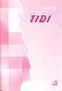 TIDI. Test ICCE de inteligencia. (1 al 5)