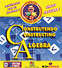 Construyendo lgebra. ( CD ) - Versin educativa -