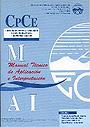 CPCE, Cuestionario para la Evaluaci�n de los Problemas de Convivencia Escolar. ( Juego completo )