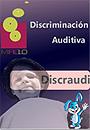 Discraudi I: discriminaci�n auditiva
