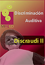 Discraudi II: discriminaci�n auditiva