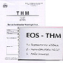 EOS-THM. Test de habilidades metaling��sticas. ( Juego completo )