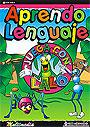 Aprendo lenguaje. Juega con Lalo. ( CD ) - Versi�n educativa -