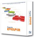 Proyecto evelpir (Gu�a y Lingua)