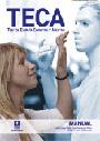 TECA. Test de empat�a cognitiva y afectiva. (Juego completo)