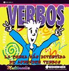 Verbos. La forma m�s divertida de aprender verbos. ( CD ) - Versi�n educativa -