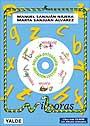 Dislexia, ortograf�a e iniciaci�n lectora (juego completo con diccionario y baraja)