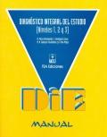 DIE 3, Diagn�stico Integral del Estudio. ( Juego completo ).
