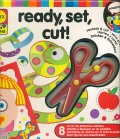 Ready, set, cut! (Recortar figuras)