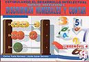 Librom�vil 4. Estimulando el desarrollo intelectual. Discriminar numerales y contar