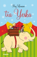 T�a Yeska
