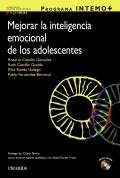 Programa intemo+. Mejorar la inteligencia emocional de los adolescentes.