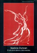 El arte de la danza y otros escritos