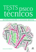 Tests psicotécnicos. Autoevaluación y agilidad mental
