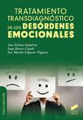 Tratamiento transdiagn�stico de los des�rdenes emocionales