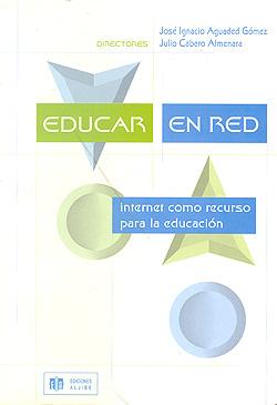 Educar en red internet como recurso para la educaci n for Educar en el exterior