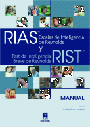 RIAS, Escala de inteligencia de Reynolds