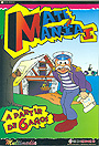 Mateman�a 1. ( CD ) - Versi�n educativa -