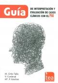 Guía de interpretación y evaluación de casos clínicos con el PAI.