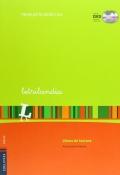 Letrilandia Propuesta didáctica. Libros de lectura. (con 3 cds - Cuentos, canta y baila, canciones)