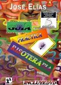 Guía practica risoterapia (con DVD)