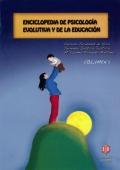 Enciclopedia de psicolog�a evolutiva y de la educaci�n. Vol. 1