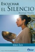 Escuchar el silencio. Musicoterapia Vibroac�stica.
