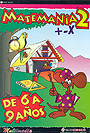 Mateman�a 2. ( CD ) - Versi�n educativa -
