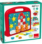 Vehículos Mosaico (CLIC'educ)