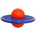Plataforma de equilibrio (Skipiball)