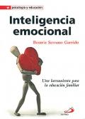 Inteligencia emocional. Una herramienta para la educaci�n familiar.