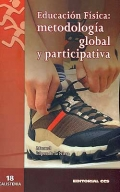 Educaci�n f�sica: metodolog�a global y participativa
