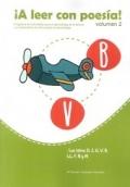 �A leer con poes�a! Volumen 2