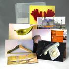 Fotografias de objetos
