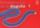 Rehabilitaci�n de la disgraf�a 1