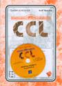 Instrumento de Medida de la Competencia para la Comprensi�n Lectora. CCL