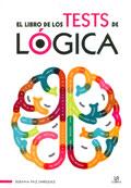 El libro de los tests de lógica
