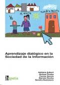 Aprendizaje dial�gico en la sociedad de la informaci�n.