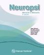 NEUROPSI. Atenci�n y memoria