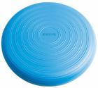 Balance cushion 36cm. Disco de inestabilidad