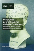 Diagnstico neuropsicolgico de Luria-Christensen. (DVD)
