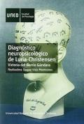 Diagn�stico neuropsicol�gico de Luria-Christensen. (DVD)