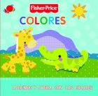 COLORES. Aprende y juega con los colores